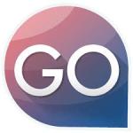NoraGO apps PC / Mac / Windows 7/8/10 – Free Download