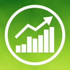 Stock Master App for PC (Download) -Windows (10,8,7,XP ) Vista,Mac Laptop for free