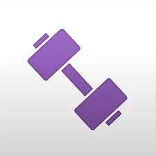 Anytime Workouts for PC (Download) -Windows (10,8,7,XP ) Vista,Mac Laptop for free