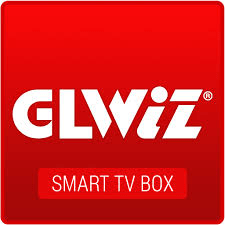 GLWiZ app For PC (Windows 7,8,10 & Mac) – Free Download