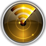 GWPA Finder App for PC (Download) -Windows (10,8,7,XP ) Vista,Mac Laptop for free