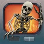 FxGuru: Movie FX Director for PC / Mac / Windows 7/8/10 – Free Download