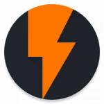 Flashify App for PC (Download) -Windows (10,8,7,XP ) Vista,Mac Laptop for free