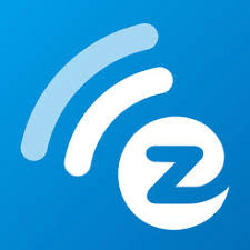 EZCast Cast Media to TV for PC (Windows 7/8/10/Mac) Computer – Free Download
