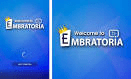 Embratoria g10 for PC – Windows 7/8/10 and Mac – Free Download here