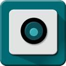 moqo view App For PC (Windows 7,8,10 & Mac) – Free Download