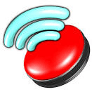 Sync Buzzer for PC (Download) -Windows (10,8,7,XP )Mac, Vista, Laptop for free