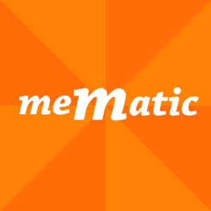Mematic for PC (Download) -Windows (10,8,7,XP )Mac, Vista, Laptop for free