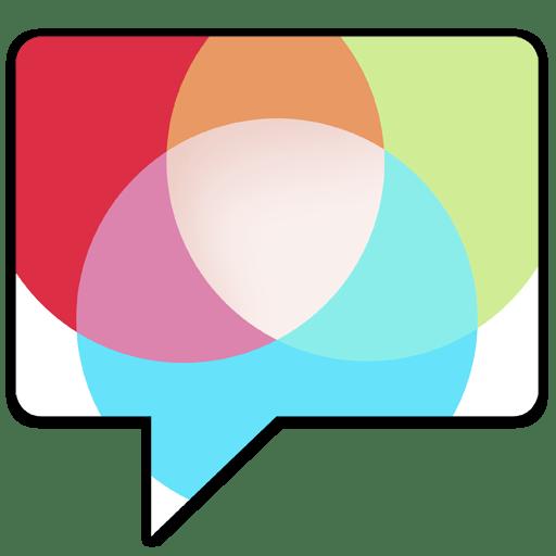 DISA for PC – Windows 7/8/10 and Mac, Vista,Laptop– Free Download
