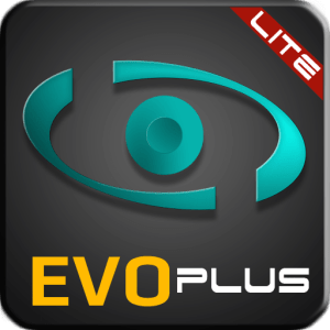 Evoplus Lite for PC – Windows 7/8/10 and Mac, Vista,Laptop– Free Download