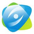 IPC360 for PC (Download) -Windows (10,8,7,XP )Mac, Vista, Laptop for free