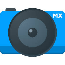 Camera MX for PC – Windows 7/8/10 and Mac, Vista,Laptop– Free Download