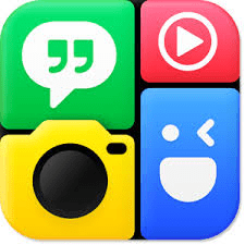 Photo Grid for PC – Windows 7/8/10 and Mac, Vista,Laptop– Free Download