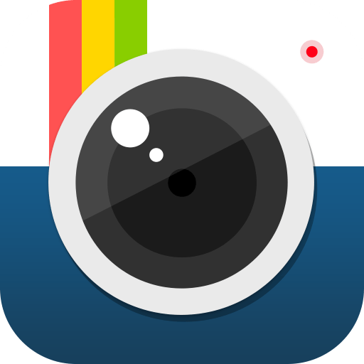 Z Camera Online for PC – Windows 7/8/10 and Mac, Vista,Laptop– Free Download