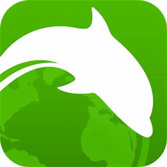Dolphin Browse App for PC – Windows 7/8/10 and Mac, Vista,Laptop– Free Download