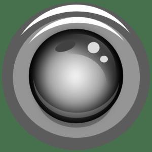IP Phone Camera