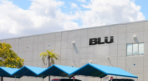 BLU-Pure-XR-Featured