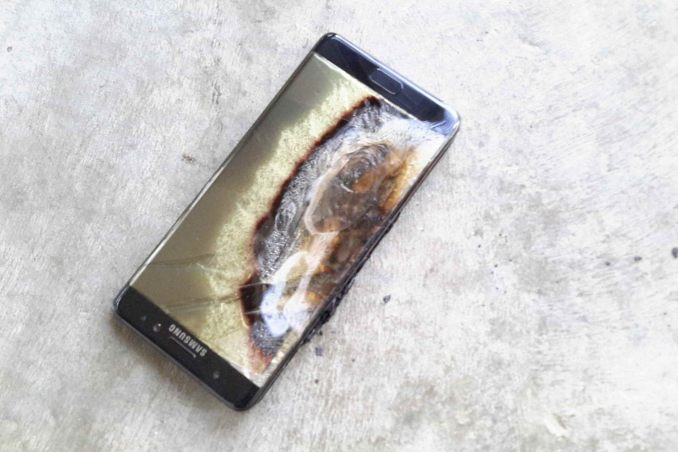 samsung-galaxy-note-7-recall-fire-explosion-3