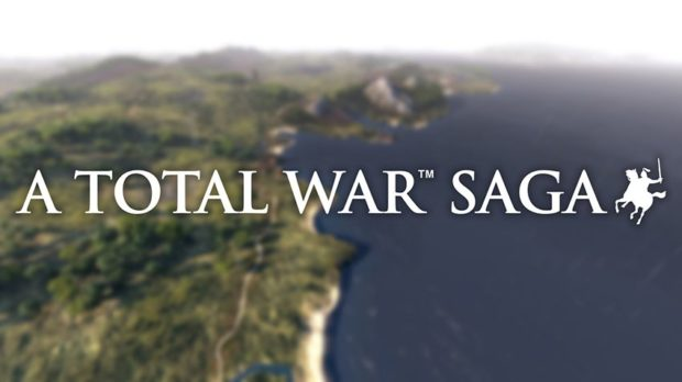 Creative Assembly announces Total War spin-off series with narrower historical focus