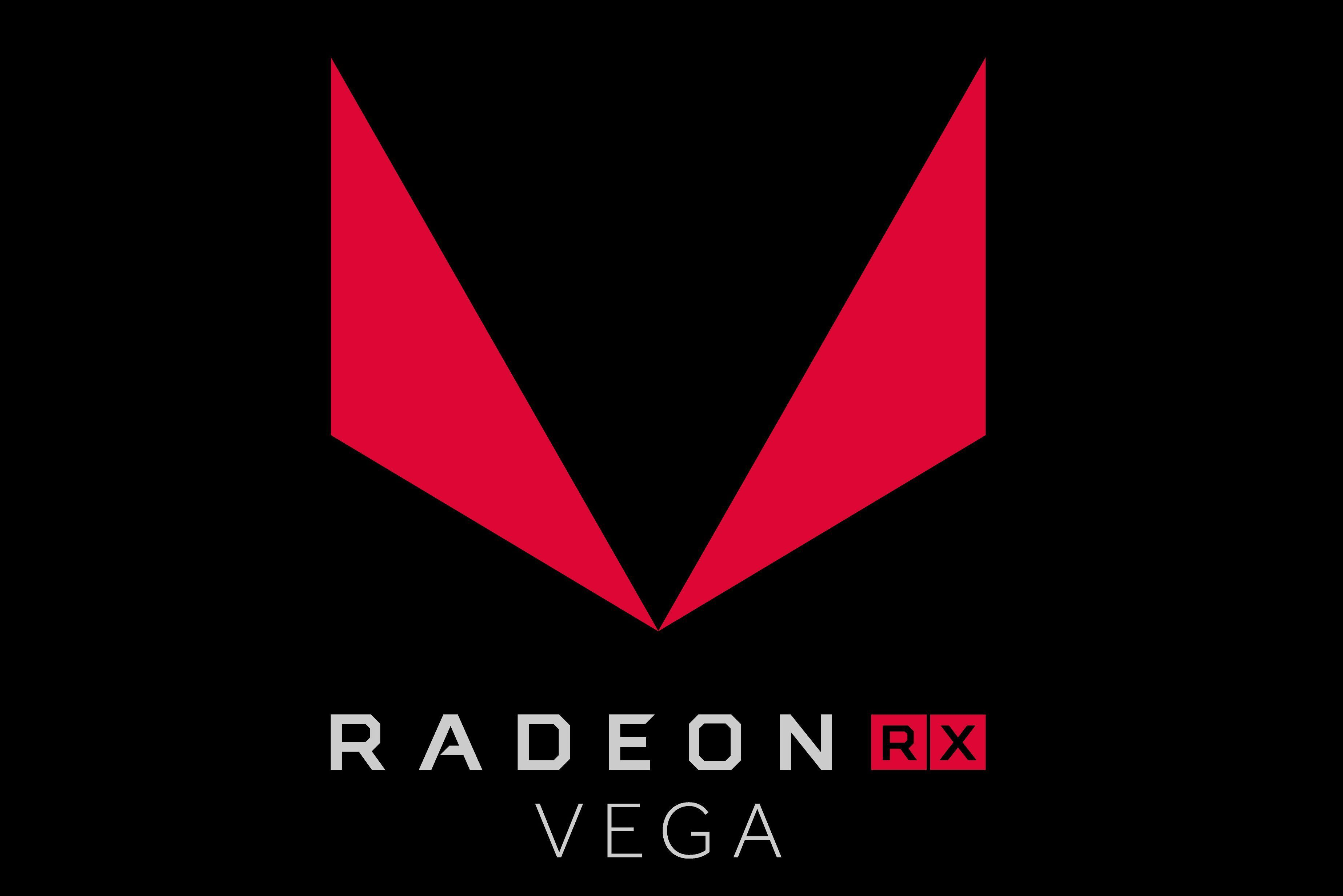 Custom RX Vega 64 coming in mid-October