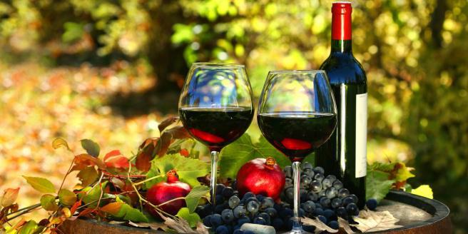 Картинки по запросу виноделие