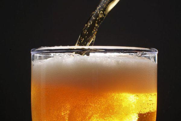 Сербия разрабатывает национальную антиалкогольную программу