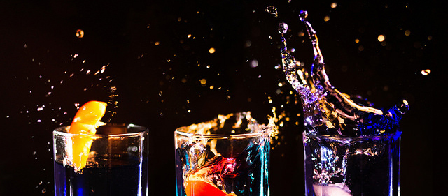 Меньше алкоголя и калорий:  тренды винного и алкогольного рынка 2021