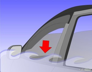 670px-Escape-from-a-Sinking-Car-Step-3