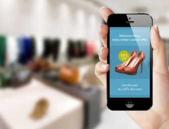 Miami International Airport Commits To A Full Installation iBeacon Throughout The Airport
