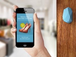 estimote-beacons-coupon-app-v2-620x465