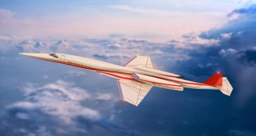 http---1.bp.blogspot.com--8cD35CHe9xY-UwcuipN4ILI-AAAAAAAAAag-s9Cu2PVt3kA-s1600-Aerion-supersonic-business-jet