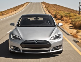 Tesla vs Car Dealership: The Battle Of David And Goliath