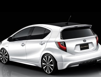 Are You Sure That You've Pronouncing Correctly Your Japanese Car Brand?