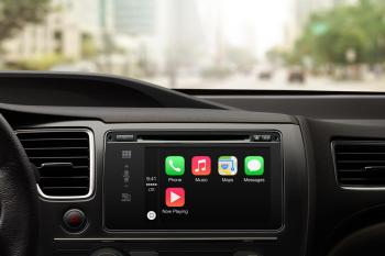 http---s3.amazonaws.com-digitaltrends-uploads-prod-2014-03-apple-carplay