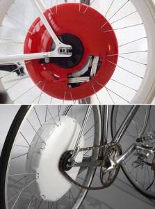 http---s3files.core77.com-blog-images-2013-10-0poweredbikewheels
