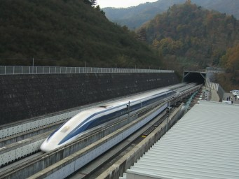 http---upload.wikimedia.org-wikipedia-commons-9-9f-JR-Maglev-MLX01-2