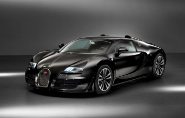 http---www.blogcdn.com-slideshows-images-slides-993-552-S993552-slug-l-2014-bugatti-veyron-eb-16-4-grand-sport-vitesse-legend-jean-bugatti-1-1