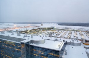 http---www.iskuinterior.com-Image-Isku_Interior-References-WTC_Helsinki_Airport-WTC_Helsinki_Airport_11