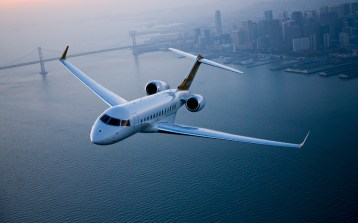 http---www.jetplacesaircharter.com-wp-content-uploads-2012-12-bombardier-global-6000