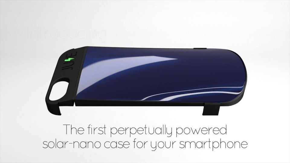juse-solar-nano-case-for-iphone-samsung-galaxy-iphoneness