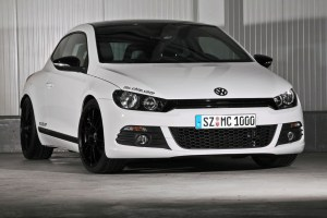 volkswagen-scirocco-by-mcchip