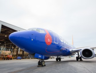Beats Music Takes Flight On Southwest Airlines