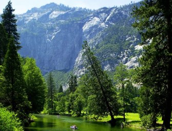 Google Helps California Mapping All Its Trails And Parks