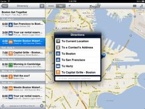 http---a586.phobos.apple.com-us-r1000-075-Purple-v4-e2-d9-fc-e2d9fc23-1f29-d47c-16bb-5791013209cb-mzl.fmfiqmzk.1024x1024-65