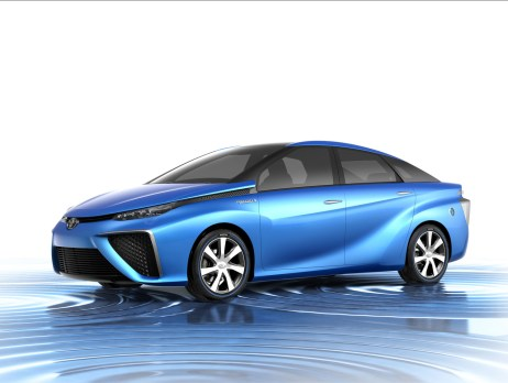 http---www.wired.com-wp-content-uploads-images_blogs-autopia-2014-01-01-toyota-hydrogen