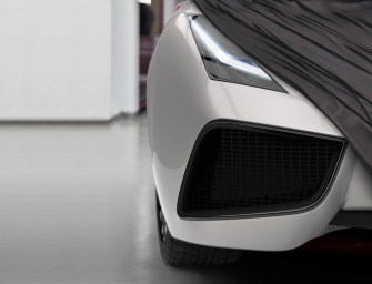 Lamborghini Will Want To Hire Whoever Designed This Concept