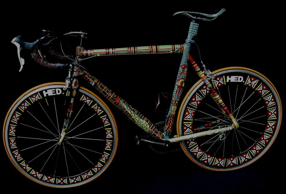 Africa-Bike~~element5