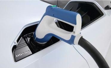 Honda_FCV_concept_fuel-cell