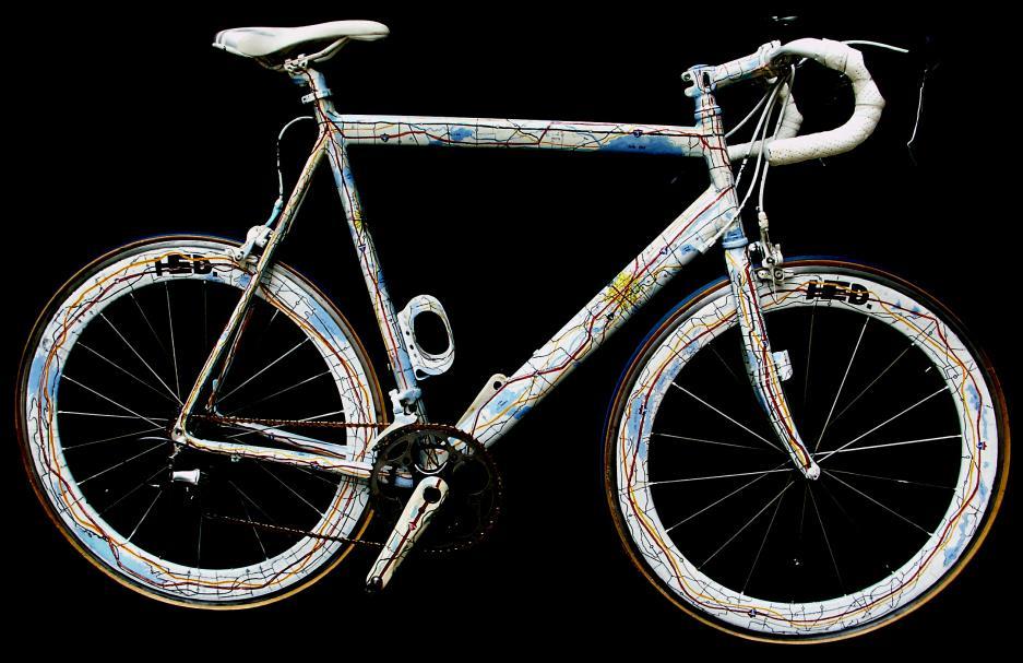 Mapbike~~element21