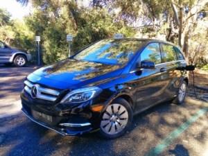 2014-Mercedes-B-Class-Electric-Drive-2-570x4271